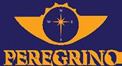 Peregrino Tours Logo